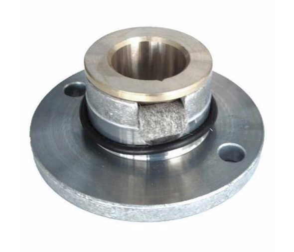 874112-000 Armstrong Assembly Bearing & Cap