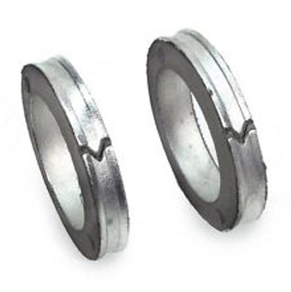 874055-000 Armstrong MTG Ring Set 56F