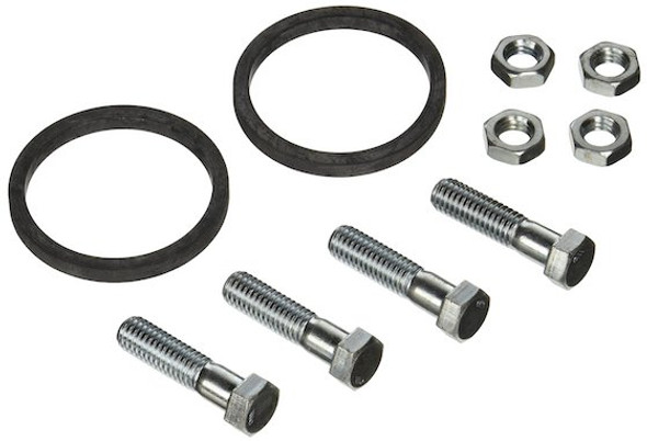 810120-206 Armstrong Packaged HDWE Set w/Gasket (S35)