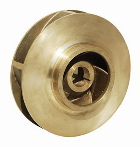 427121-041 Armstrong Bronze S 3X1.5X8