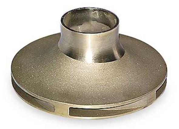 426995-041 Armstrong Impeller Bronze M 12X12X13