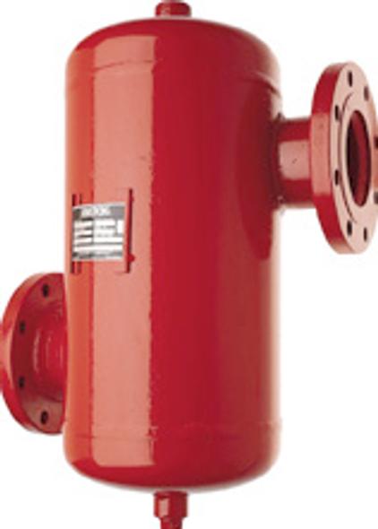 574114-023 VA-4UM Armstrong Air Separator Less Strainer