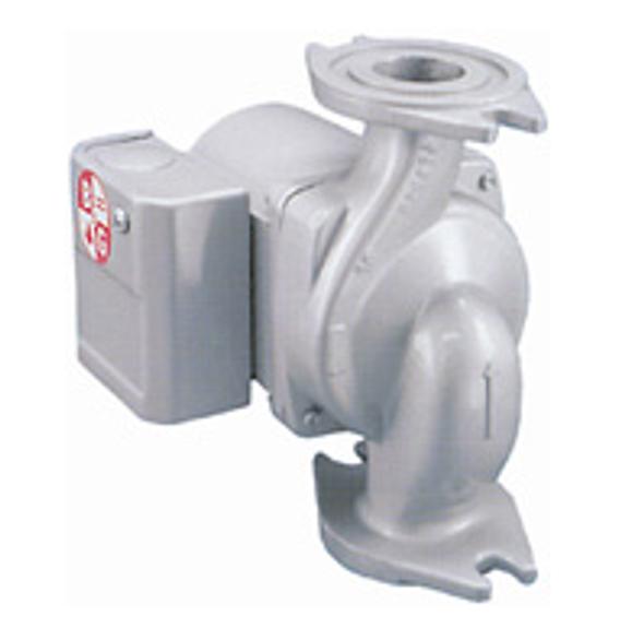 103362LF Bell Gossett Series SSF Pump SSF-22U 1/25 HP Motor