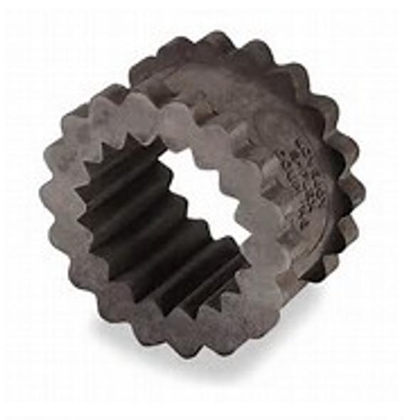 P78729 Bell & Gossett  5JN Rubber Insert (rubber insert sleeve only)