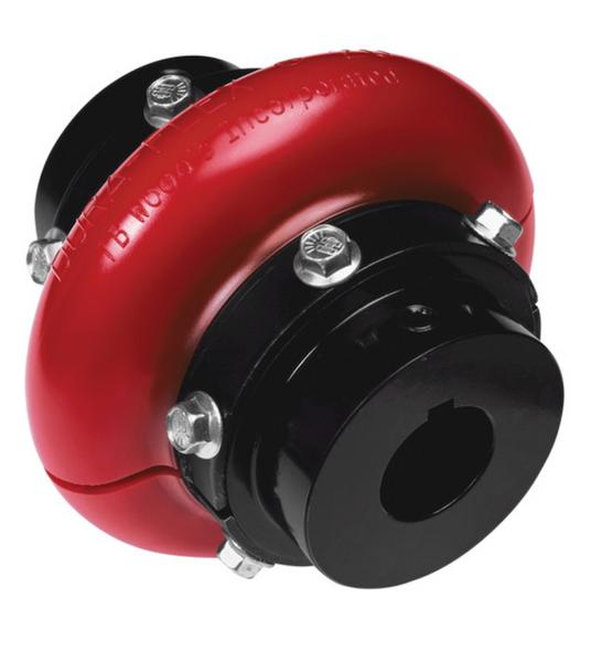 P5001792 Bell & Gossett Coupling Element WE3 Insert