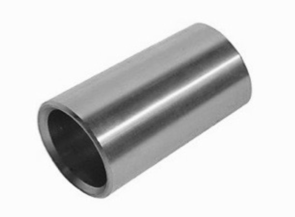 185141 Bell & Gossett Stainless Steel Shaft Sleeve Kit