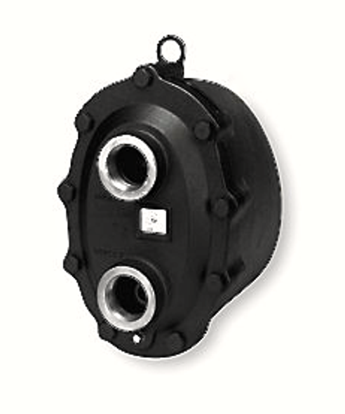 699854 - Hoffman Steam Trap Thermostat 30 -175PSIG