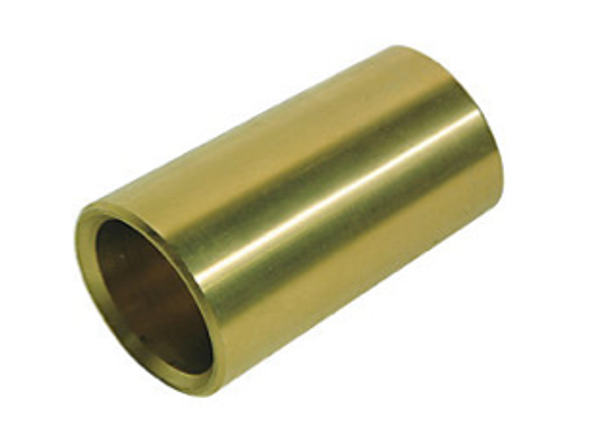 Bell & Gossett Shaft Sleeve for Series 80 and 1531 Pumps Part Number 185021LF
