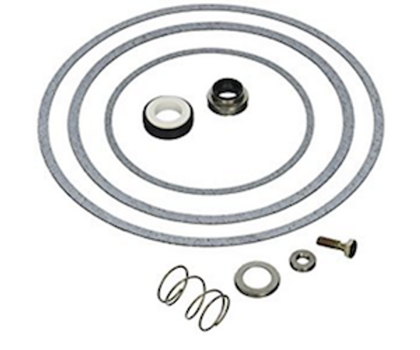 1600-868CRP Taco Pump Seal Kit Ceramic/Carbon/EPT