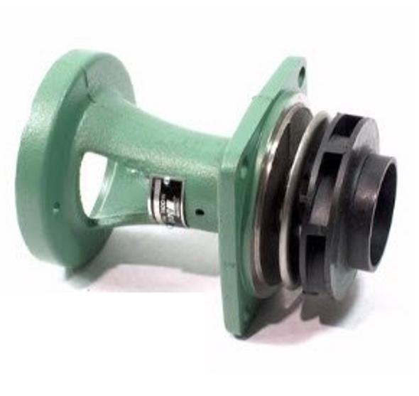 953-2214RP Taco FI Series Pump Frame Assembly