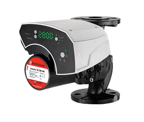 104502 Bell & Gossett Ecocirc XL Temperature Sensor KYT83/121