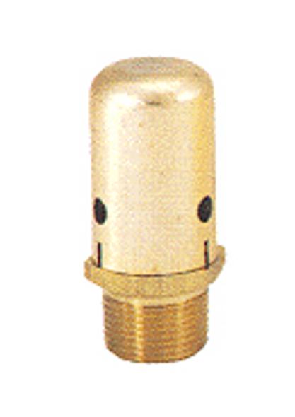 113075 Bell & Gossett Vacuum Breaker #26