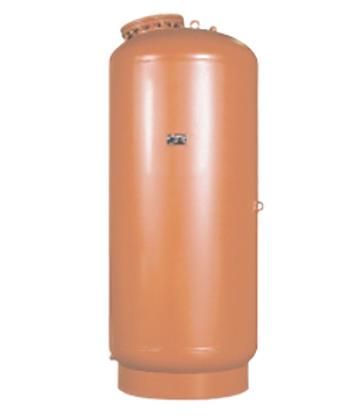 1BN160LF Bell & Gossett WTA-451 ASME Domestic Well Tank
