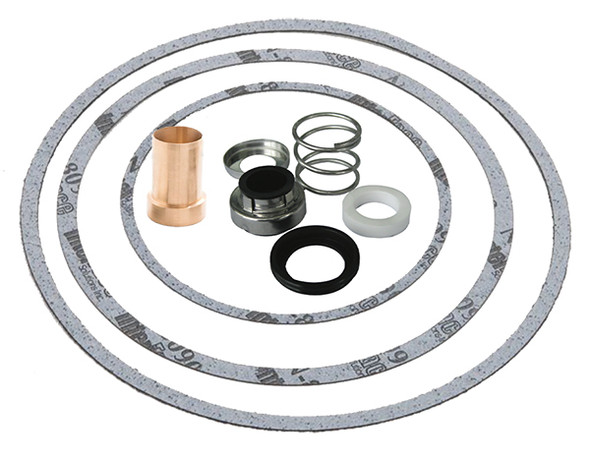 950-666BRP Taco Pump Seal Kit