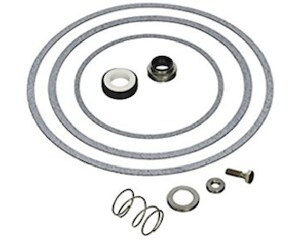 "953-1549-3BRP Taco ""E"" Seal Kit With Shaft Sleeve"