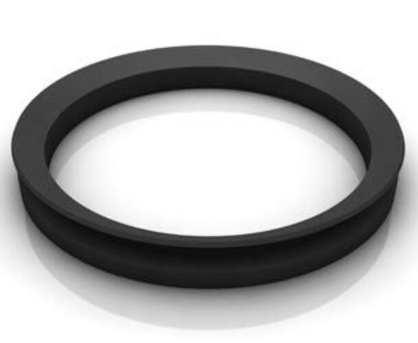 953-1575-3RP Taco Rear V-Ring Seal