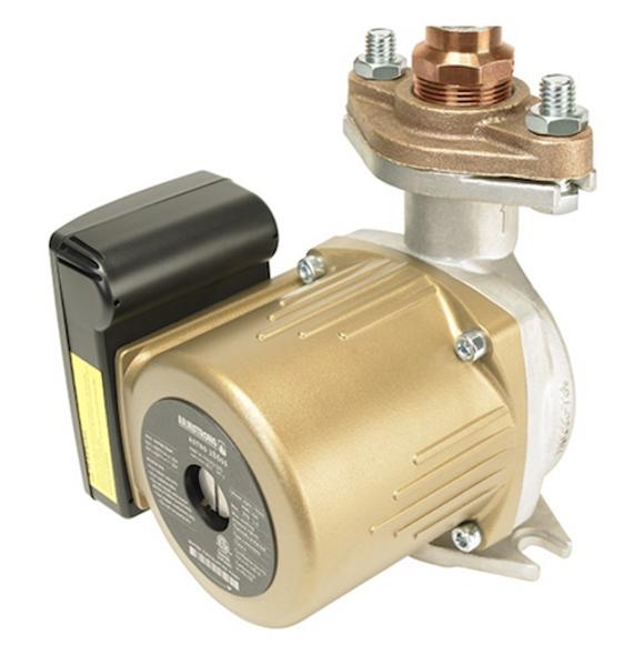 110223B-149 Armstrong Astro 250SS-TA Recirculation Pump