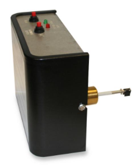 176234 McDonnell & Miller 751P-MT-120 LWCO - 120V w/standard probe