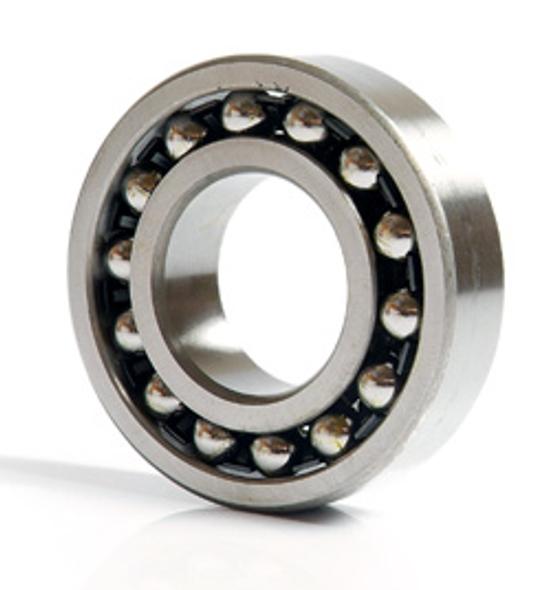 951-2491RP Taco Rear Ball Bearing