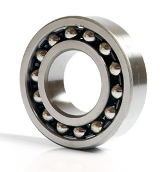 951-2491RP Taco Rear Ball Bearing