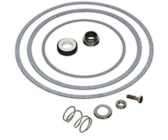951-3162BRP Taco Pump Seal Kit Standard E Design