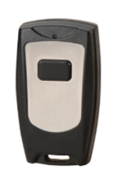 554-8 Taco Genie Individual Remote RF Transmitter