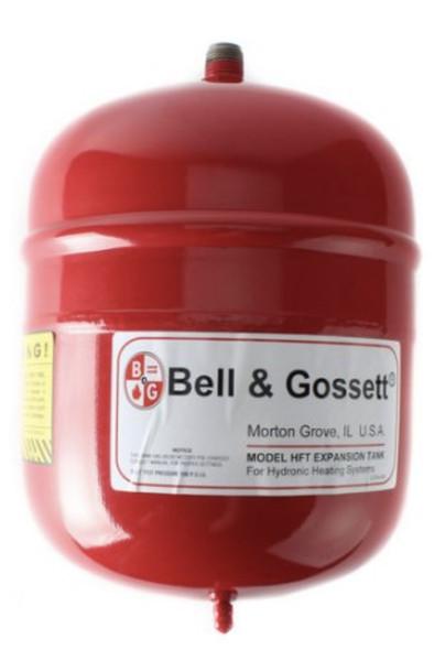 1BN335 Bell & Gossett HFT-160V Expansion Tank
