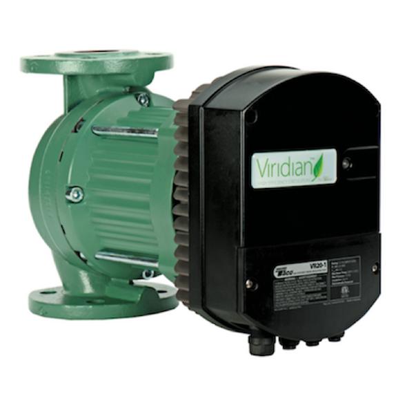975-420RP Taco Viridian Pump Wiring Connector Kit