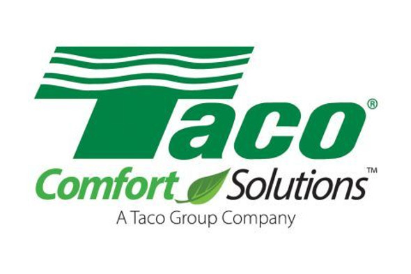 Taco 600-185RP Replacement Hose