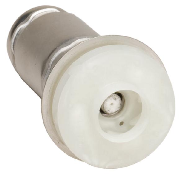 008-044RP Taco 008 Replacement Pump Cartridge
