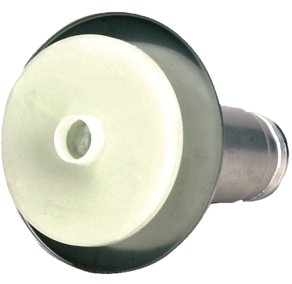 0010-031RP Taco 0010-MSF1-IFC 3-Speed Replacement Pump Cartridge