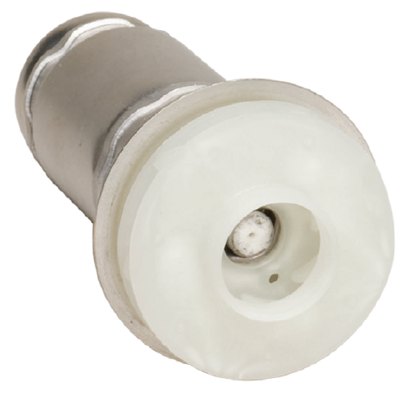 0012-027RP Taco 0012 3-Speed Pump Replacement Pump Cartridge