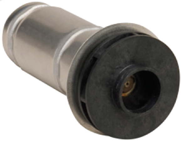 008-045RP Taco 008 Replacement Pump Cartridge