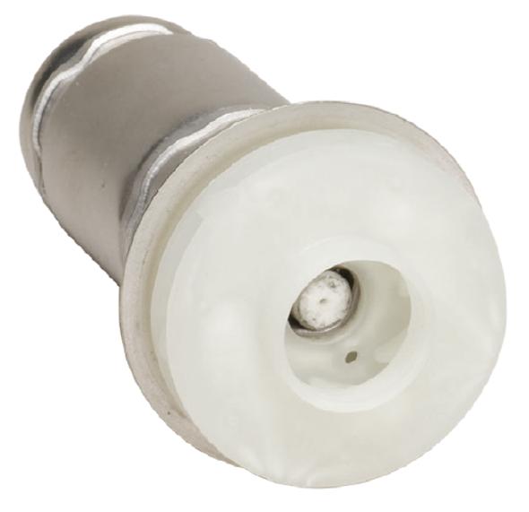 0012-028RP Taco 0012 3-Spd Replacement Pump Cartridge