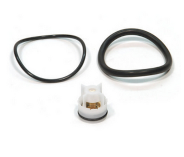 006-047RP Taco IFC Replacement Kit For 00 Series Circulators