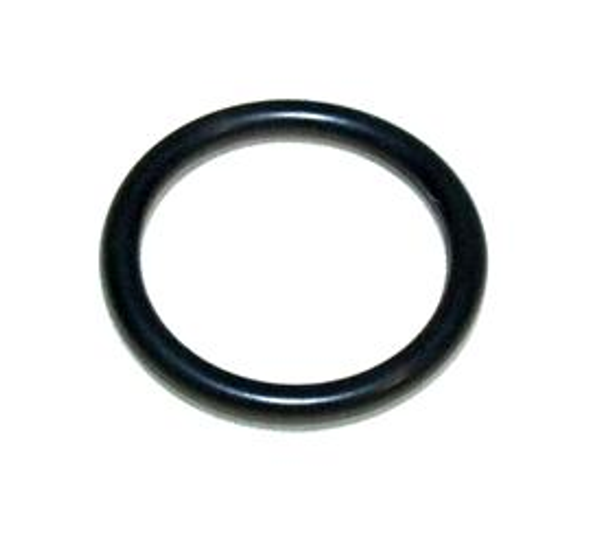 009-005RP Taco Casing O-Ring For Select 00 Series Circulators