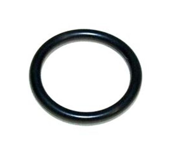 759-240RP Taco Stem O-Ring For MPV060 Valve