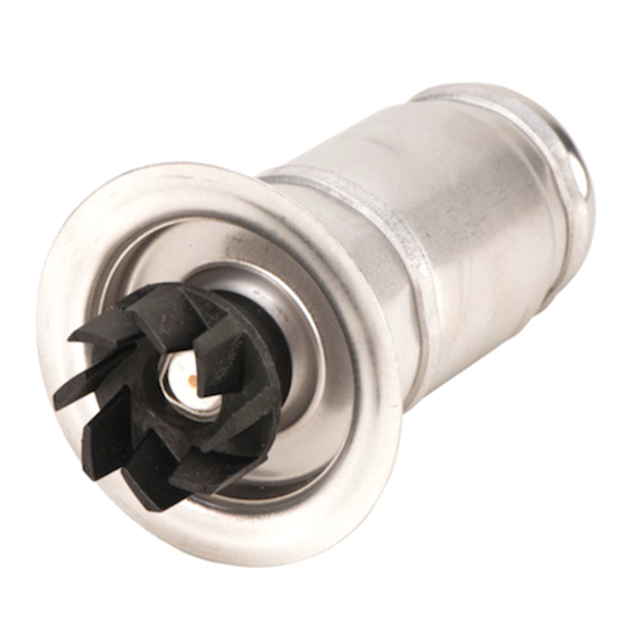 006-036RP Taco RP Replacement Pump Cartridge