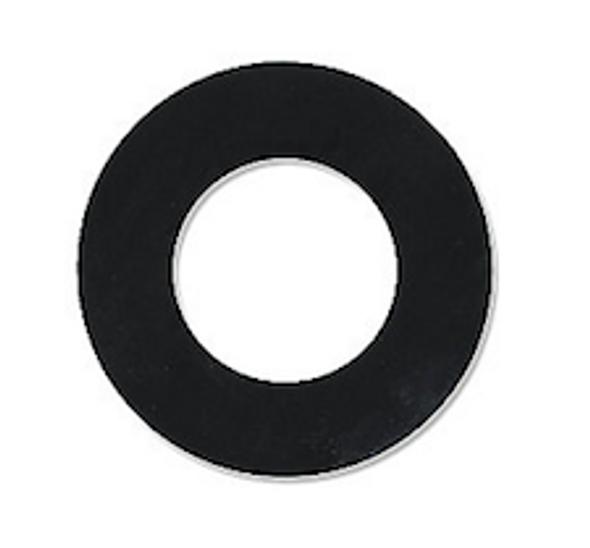 951-3040RP Taco Slinger Ring