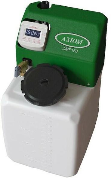 DMF150 Axiom Digital Mini Feeder