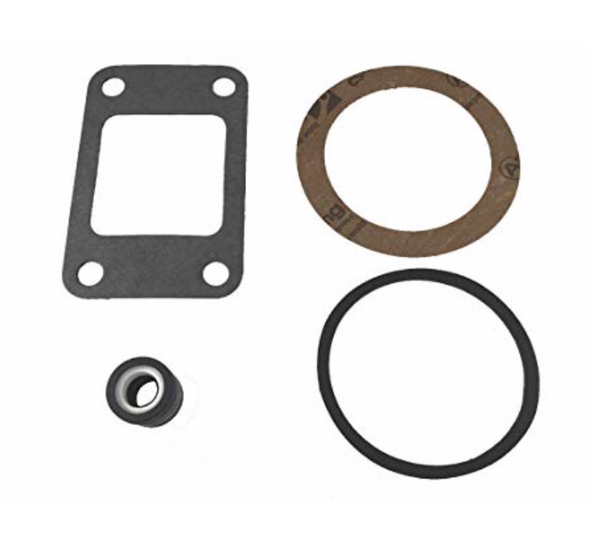 DP0304 Domestic Pump Seal kit
