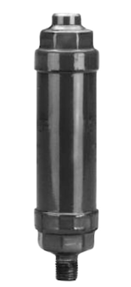 401476 Hoffman Model 550 Air Chamber