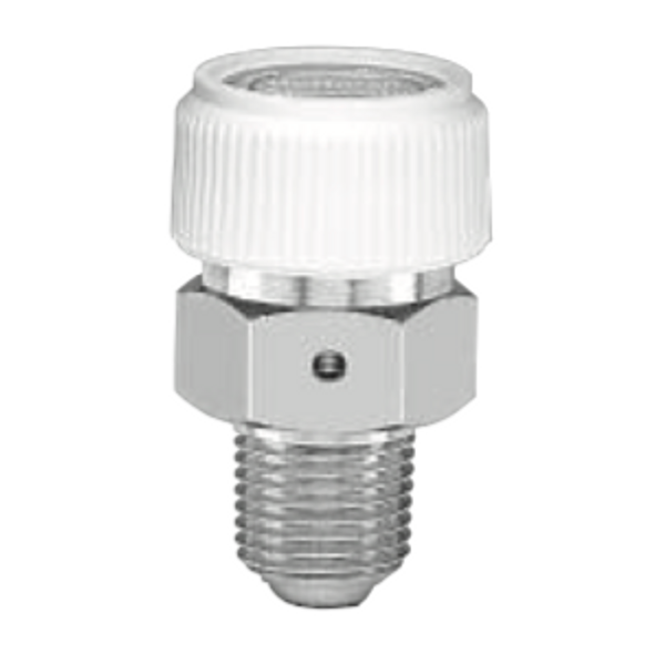 401475 Hoffman Model 508 Water Vent Valve
