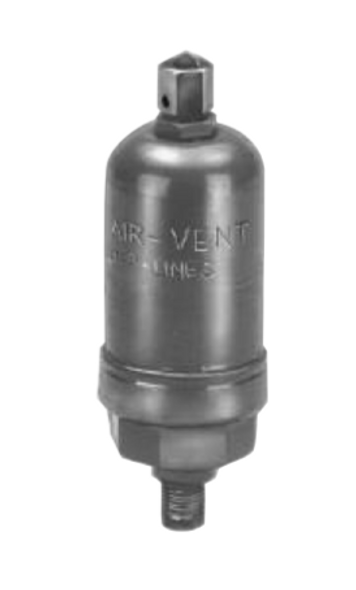 401479 Hoffman Model 790 Water Vent Valve