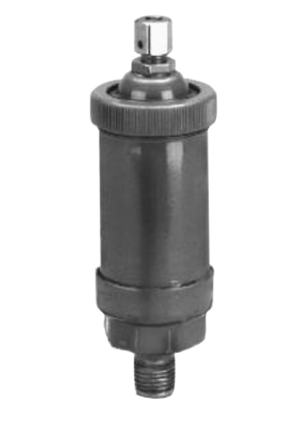 401482 Hoffman Model 791 Water Vent Valve