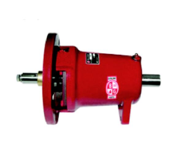 185363LF Bell & Gossett Bearing Assembly