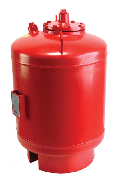 573100-011 Armstrong A800-L Expansion Tank