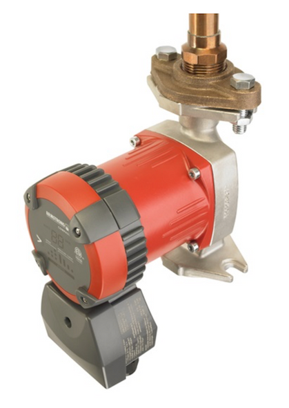 180203-687 Armstrong Compass H20-20 SS Variable Speed Circulator
