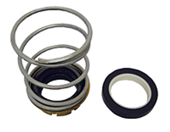 DP0302 Hoffman Mechanical Seal Kit 5/8""