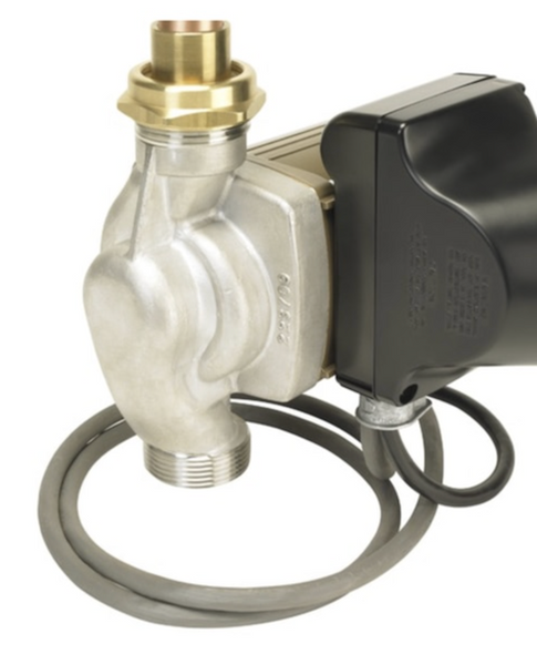 110223-344 Armstrong Astro 220SSU-LC Stainless Steel Pump W/ Line Cord